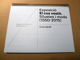 An image of the book